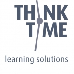 THINKTIME_Logo